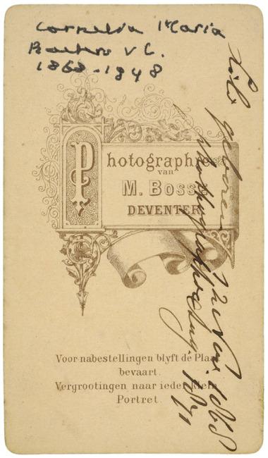 "<a class=""recordlink artists"" href=""/explore/artists/417540"" title=""M. Bosse""><span class=""text"">M. Bosse</span></a>"