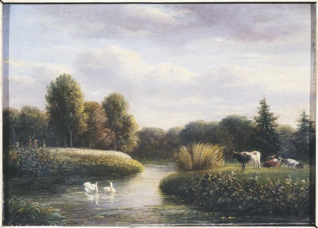 "<a class=""recordlink artists"" href=""/explore/artists/65753"" title=""Jan van Ravenswaay""><span class=""text"">Jan van Ravenswaay</span></a>"