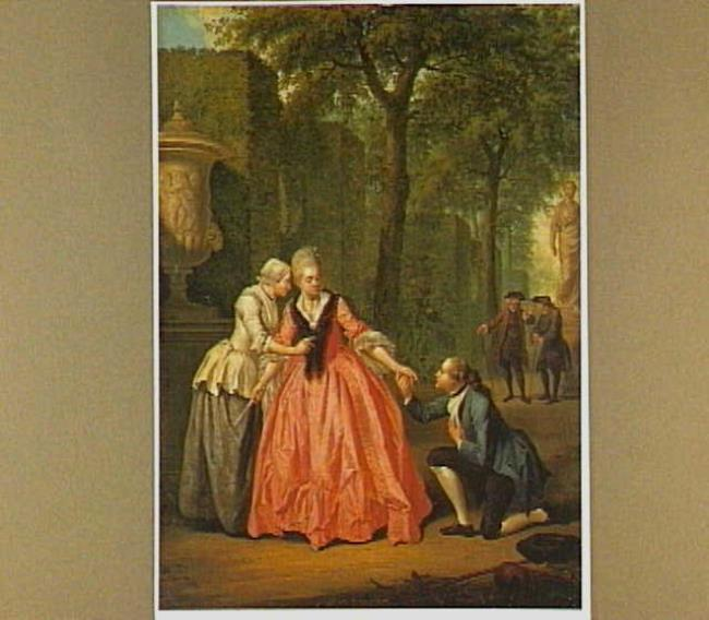 """<a class=""""recordlink artists"""" href=""""/explore/artists/14560"""" title=""""Jacobus Buys""""><span class=""""text"""">Jacobus Buys</span></a>"""