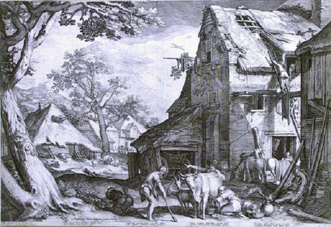 "attributed to <a class=""recordlink artists"" href=""/explore/artists/69236"" title=""Jan Saenredam""><span class=""text"">Jan Saenredam</span></a>"