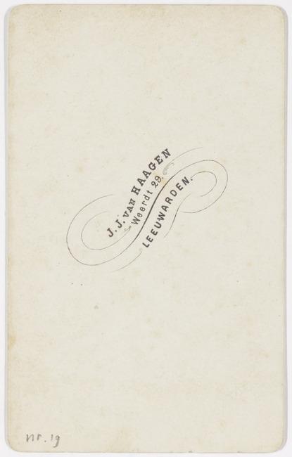 "<a class=""recordlink artists"" href=""/explore/artists/463339"" title=""Jacobus Jochemus van Haagen""><span class=""text"">Jacobus Jochemus van Haagen</span></a>"
