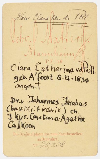 """<a class=""""recordlink artists"""" href=""""/explore/artists/417865"""" title=""""Gebrüder Matter""""><span class=""""text"""">Gebrüder Matter</span></a>"""
