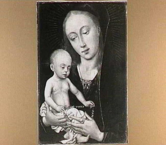 "free after <a class=""recordlink artists"" href=""/explore/artists/83963"" title=""Rogier van der Weyden""><span class=""text"">Rogier van der Weyden</span></a>"