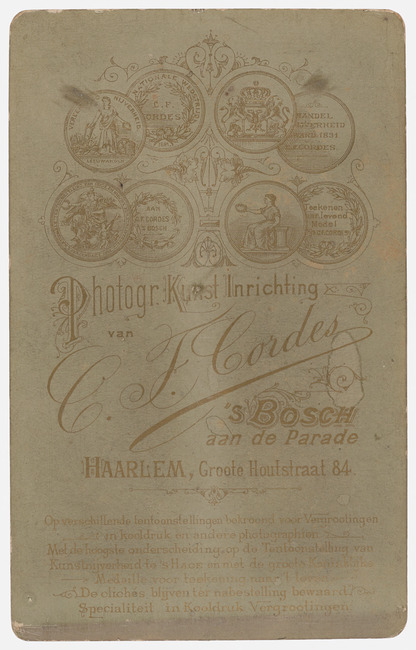 "<a class=""recordlink artists"" href=""/explore/artists/18323"" title=""Carel Frederik Cordes""><span class=""text"">Carel Frederik Cordes</span></a>"