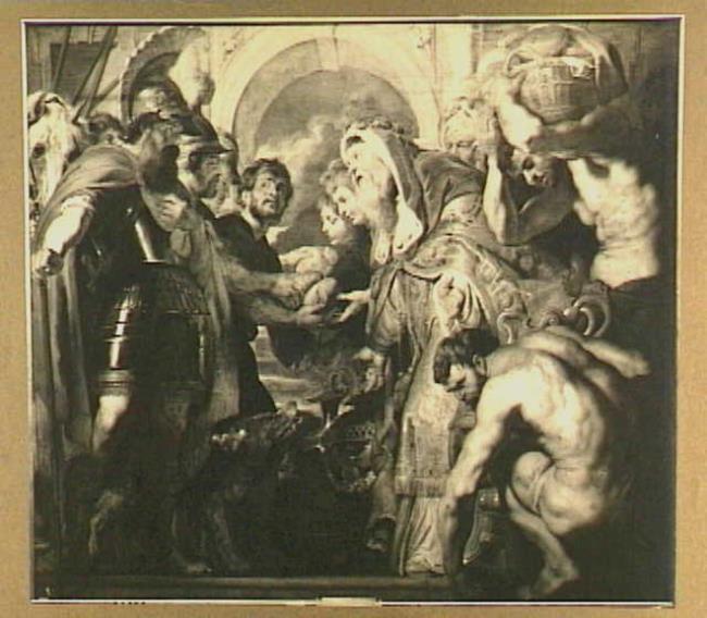 "<a class=""recordlink artists"" href=""/explore/artists/68737"" title=""Peter Paul Rubens""><span class=""text"">Peter Paul Rubens</span></a>"