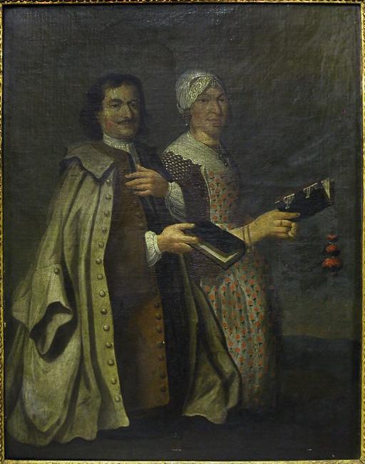 "<a class=""recordlink artists"" href=""/explore/artists/19493"" title=""Cornelis van Cuylenburgh (II)""><span class=""text"">Cornelis van Cuylenburgh (II)</span></a>"