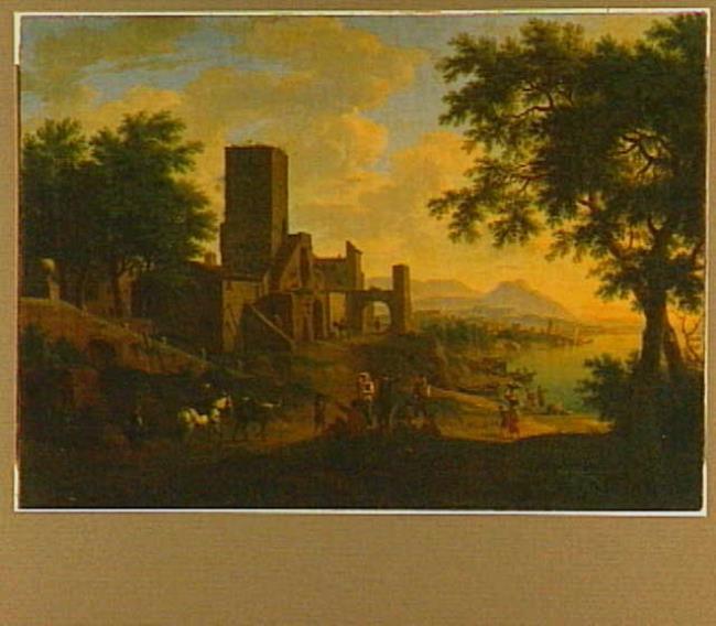"""<a class=""""recordlink artists"""" href=""""/explore/artists/38124"""" title=""""Jacob de Heusch""""><span class=""""text"""">Jacob de Heusch</span></a>"""