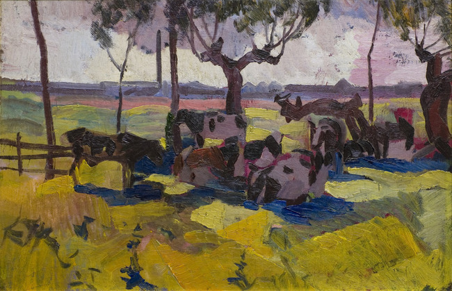 """<a class=""""recordlink artists"""" href=""""/explore/artists/8141"""" title=""""Herman Bieling""""><span class=""""text"""">Herman Bieling</span></a>"""