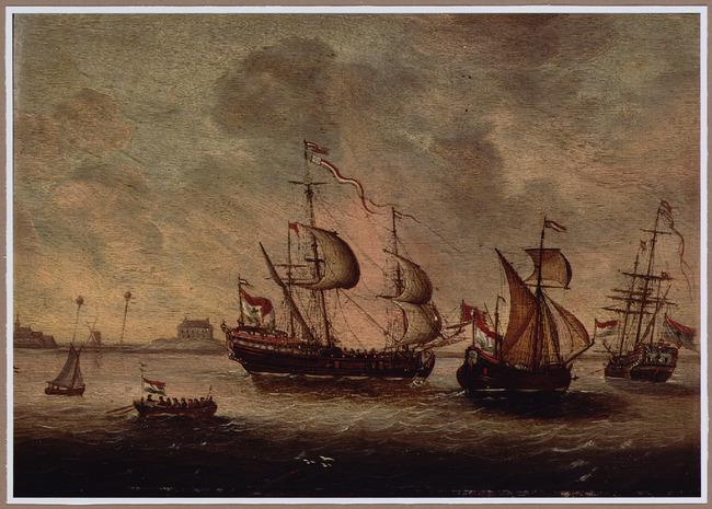 "<a class=""recordlink artists"" href=""/explore/artists/414222"" title=""P. van der Swalm""><span class=""text"">P. van der Swalm</span></a>"