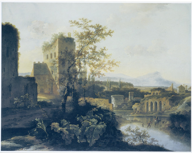 """attributed to <a class=""""recordlink artists"""" href=""""/explore/artists/73920"""" title=""""Jan Gabrielsz. Sonjé""""><span class=""""text"""">Jan Gabrielsz. Sonjé</span></a>"""
