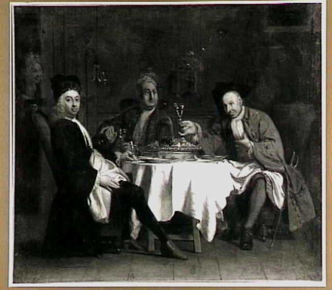"""heet(te) <a class=""""recordlink artists"""" href=""""/explore/artists/56070"""" title=""""Herman van der Mijn""""><span class=""""text"""">Herman van der Mijn</span></a>"""