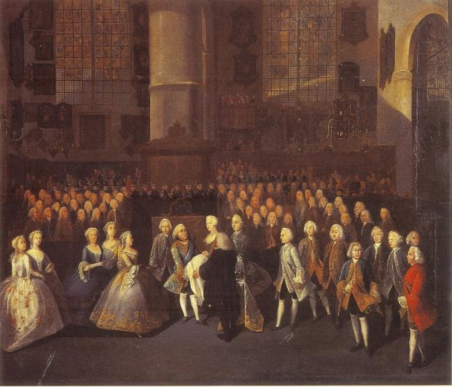 "<a class=""recordlink artists"" href=""/explore/artists/1984"" title=""Anoniem""><span class=""text"">Anoniem</span></a> ca. 1748"