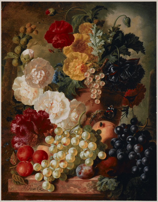 "<a class=""recordlink artists"" href=""/explore/artists/61023"" title=""Jan van Os""><span class=""text"">Jan van Os</span></a>"