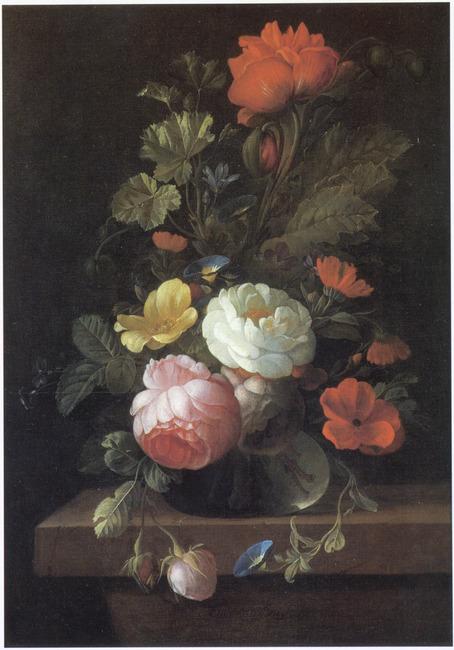 "<a class=""recordlink artists"" href=""/explore/artists/12756"" title=""Elias van den Broeck""><span class=""text"">Elias van den Broeck</span></a>"