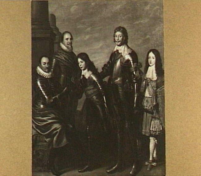"<a class=""recordlink artists"" href=""/explore/artists/39446"" title=""Willem van Honthorst""><span class=""text"">Willem van Honthorst</span></a>"