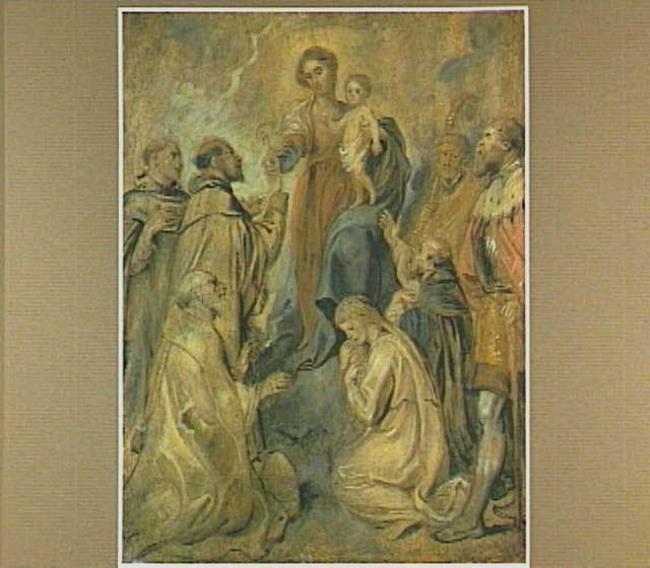 "heet(te) <a class=""recordlink artists"" href=""/explore/artists/68737"" title=""Peter Paul Rubens""><span class=""text"">Peter Paul Rubens</span></a>"
