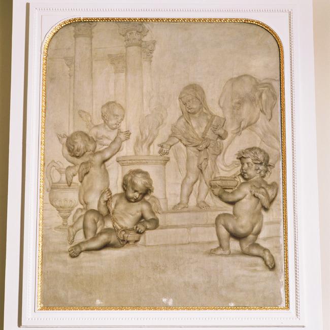 "attributed to <a class=""recordlink artists"" href=""/explore/artists/30623"" title=""Martinus Josephus Geeraerts""><span class=""text"">Martinus Josephus Geeraerts</span></a>"