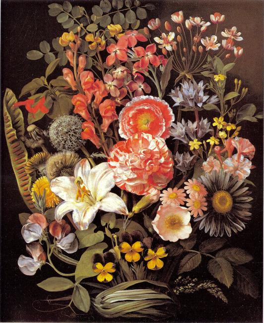 "<a class=""recordlink artists"" href=""/explore/artists/13627"" title=""Elise Bruyère""><span class=""text"">Elise Bruyère</span></a>"