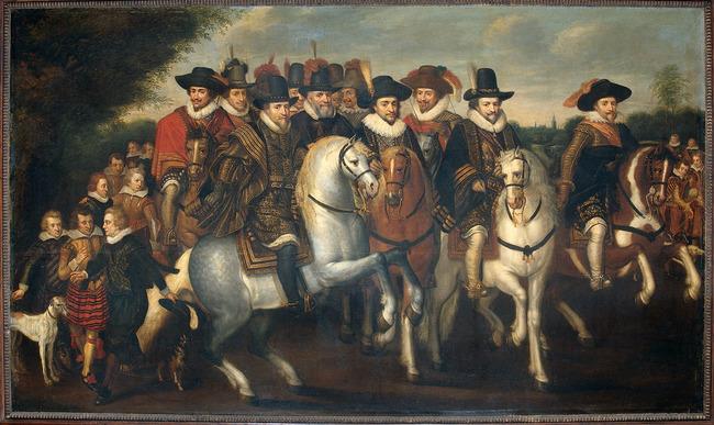 "navolger van <a class=""recordlink artists"" href=""/explore/artists/79989"" title=""Adriaen van de Venne""><span class=""text"">Adriaen van de Venne</span></a>"