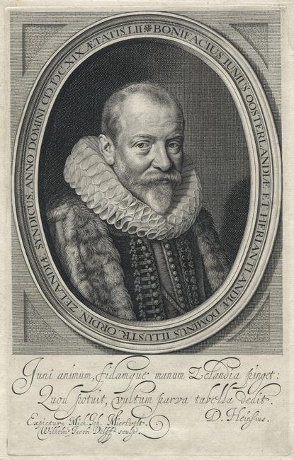 "<a class=""recordlink artists"" href=""/explore/artists/21702"" title=""Willem Jacobsz. Delff""><span class=""text"">Willem Jacobsz. Delff</span></a>"