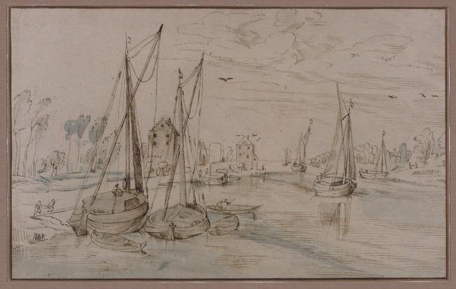"""after <a class=""""recordlink artists"""" href=""""/explore/artists/13288"""" title=""""Jan Brueghel (I)""""><span class=""""text"""">Jan Brueghel (I)</span></a>"""
