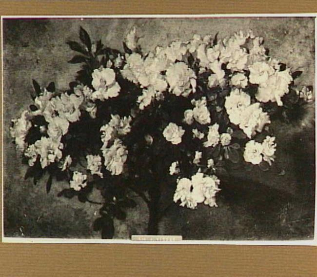 "<a class=""recordlink artists"" href=""/explore/artists/81309"" title=""Jan Visser (1856-1938)""><span class=""text"">Jan Visser (1856-1938)</span></a>"