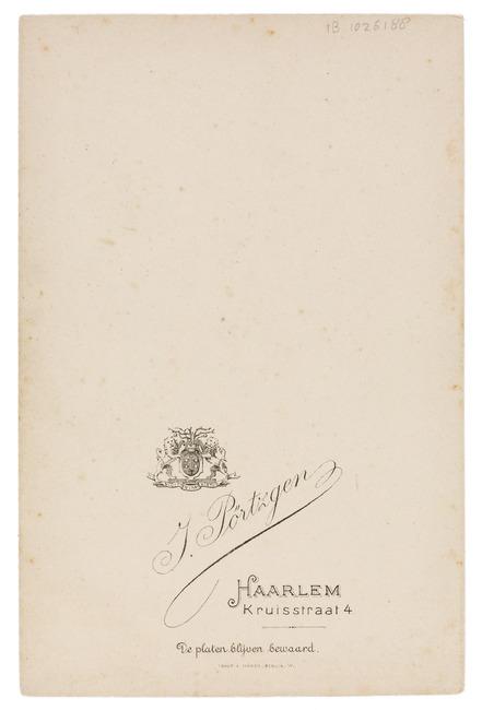 "<a class=""recordlink artists"" href=""/explore/artists/417885"" title=""Johann Pörtzgen""><span class=""text"">Johann Pörtzgen</span></a>"