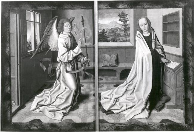 """<a class=""""recordlink artists"""" href=""""/explore/artists/11603"""" title=""""Albrecht Bouts""""><span class=""""text"""">Albrecht Bouts</span></a> en atelier van <a class=""""recordlink artists"""" href=""""/explore/artists/11603"""" title=""""Albrecht Bouts""""><span class=""""text"""">Albrecht Bouts</span></a>"""