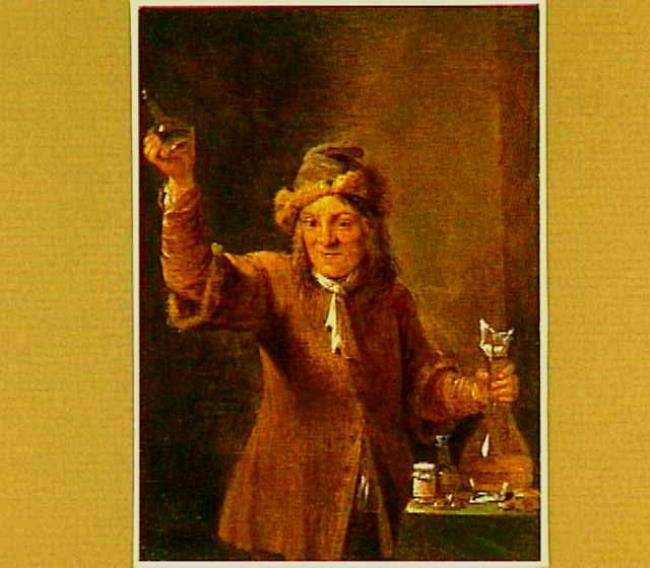 "omgeving van <a class=""recordlink artists"" href=""/explore/artists/76786"" title=""David Teniers (II)""><span class=""text"">David Teniers (II)</span></a>"