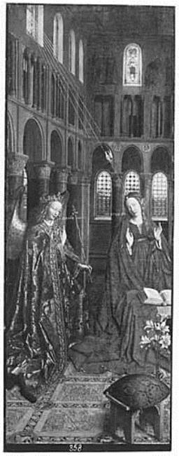 "attributed to <a class=""recordlink artists"" href=""/explore/artists/26958"" title=""Jan van Eyck""><span class=""text"">Jan van Eyck</span></a>"