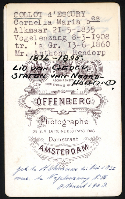"<a class=""recordlink artists"" href=""/explore/artists/234065"" title=""Johannes Wilhelmus Franciscus Offenberg""><span class=""text"">Johannes Wilhelmus Franciscus Offenberg</span></a>"