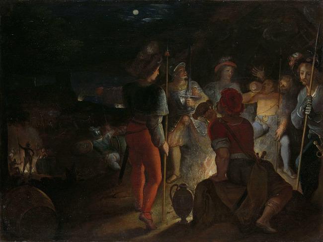 "<a class=""recordlink artists"" href=""/explore/artists/79637"" title=""Otto van Veen""><span class=""text"">Otto van Veen</span></a>"
