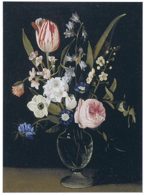 "<a class=""recordlink artists"" href=""/explore/artists/77058"" title=""Maria Theresia van Thielen""><span class=""text"">Maria Theresia van Thielen</span></a>"