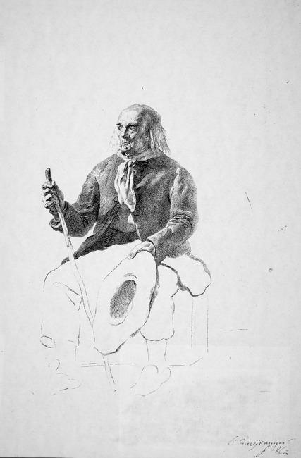 "<a class=""recordlink artists"" href=""/explore/artists/18942"" title=""Gijsbertus Craeyvanger""><span class=""text"">Gijsbertus Craeyvanger</span></a>"