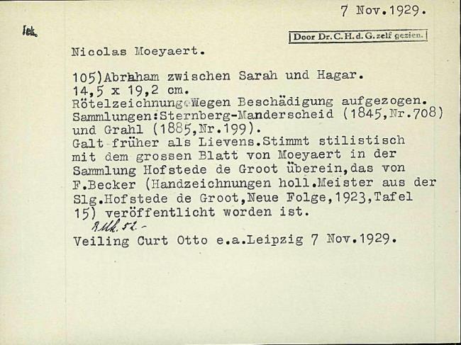 Moeyaert, Claes, fichenummer 1327277