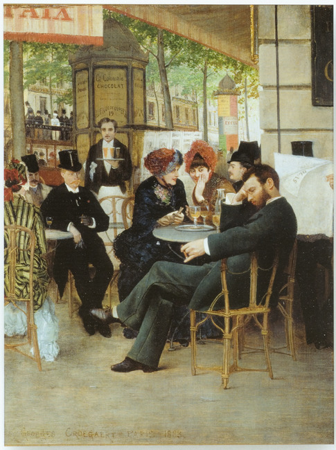 """<a class=""""recordlink artists"""" href=""""/explore/artists/19176"""" title=""""Georges Croegaert""""><span class=""""text"""">Georges Croegaert</span></a>"""