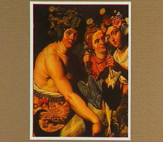 "naar <a class=""recordlink artists"" href=""/explore/artists/41922"" title=""Abraham Janssens (I)""><span class=""text"">Abraham Janssens (I)</span></a>"