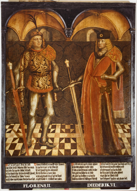 "<a class=""recordlink artists"" href=""/explore/artists/1984"" title=""Anoniem""><span class=""text"">Anoniem</span></a> <a class=""thesaurus"" href=""/en/explore/thesaurus?term=29960&domain=PLAATS"" title=""Noordelijke Nederlanden (historische regio)"" >Noordelijke Nederlanden (historische regio)</a> 1486-1491"