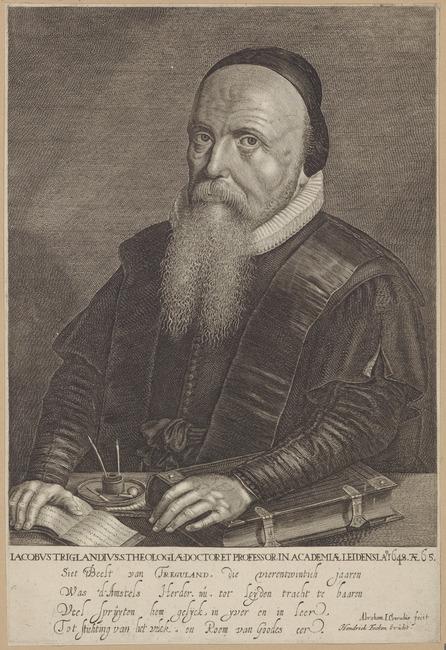 "<a class=""recordlink artists"" href=""/explore/artists/367886"" title=""Abraham Conradus""><span class=""text"">Abraham Conradus</span></a> free after <a class=""recordlink artists"" href=""/explore/artists/112396"" title=""Monogrammist VG (Noordelijke Nederlanden 17de eeuw; Portretten)""><span class=""text"">Monogrammist VG (Noordelijke Nederlanden 17de eeuw; Portretten)</span></a> published by <a class=""recordlink artists"" href=""/explore/artists/455001"" title=""Hendrick Focken""><span class=""text"">Hendrick Focken</span></a>"