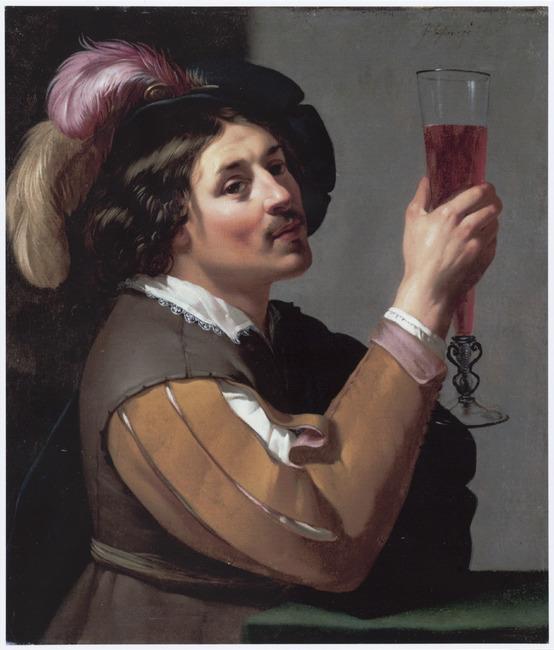 "<a class=""recordlink artists"" href=""/explore/artists/8324"" title=""Jan van Bijlert""><span class=""text"">Jan van Bijlert</span></a>"