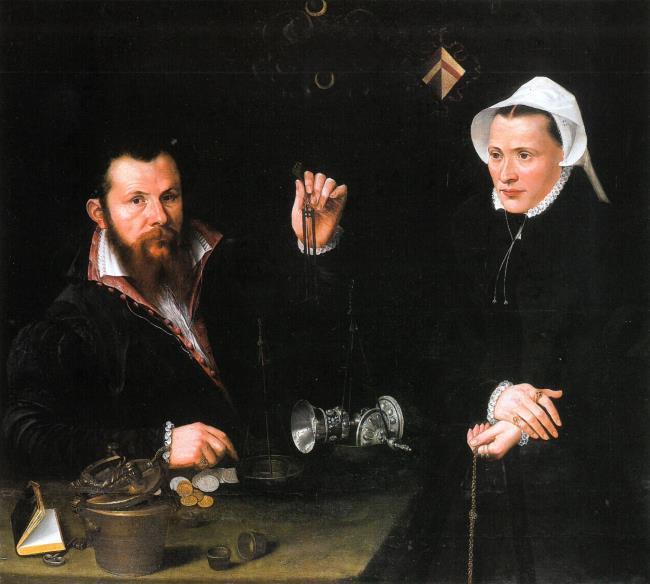 "<a class=""recordlink artists"" href=""/explore/artists/59198"" title=""Nicolas de Neufchâtel""><span class=""text"">Nicolas de Neufchâtel</span></a>"
