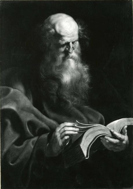 "after <a class=""recordlink artists"" href=""/explore/artists/68737"" title=""Peter Paul Rubens""><span class=""text"">Peter Paul Rubens</span></a>"