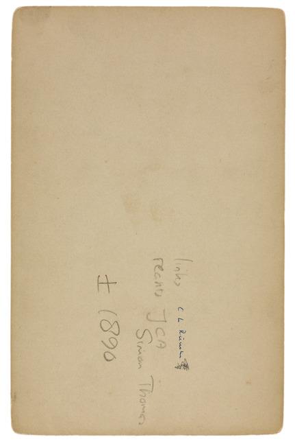 """<a class=""""recordlink artists"""" href=""""/explore/artists/374428"""" title=""""Jan Goedeljee""""><span class=""""text"""">Jan Goedeljee</span></a>"""