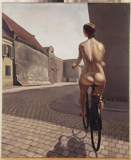 "<a class=""recordlink artists"" href=""/explore/artists/56533"" title=""Joop Moesman""><span class=""text"">Joop Moesman</span></a>"