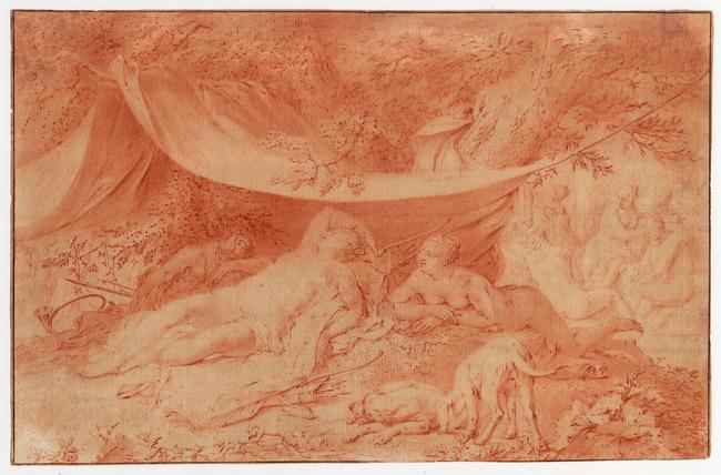 "omgeving van <a class=""recordlink artists"" href=""/explore/artists/56022"" title=""Willem van Mieris""><span class=""text"">Willem van Mieris</span></a>"