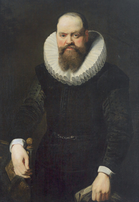 """after <a class=""""recordlink artists"""" href=""""/explore/artists/25230"""" title=""""Anthony van Dyck""""><span class=""""text"""">Anthony van Dyck</span></a> or after <a class=""""recordlink artists"""" href=""""/explore/artists/68737"""" title=""""Peter Paul Rubens""""><span class=""""text"""">Peter Paul Rubens</span></a>"""