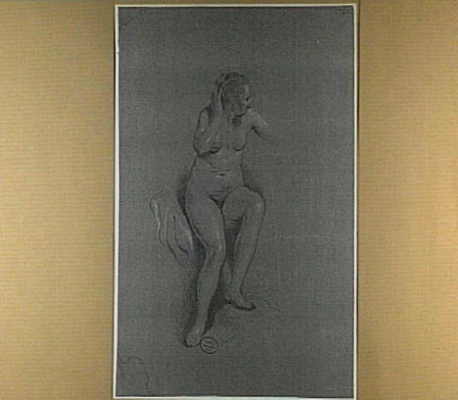 "toegeschreven aan <a class=""recordlink artists"" href=""/explore/artists/28322"" title=""Govert Flinck""><span class=""text"">Govert Flinck</span></a>"