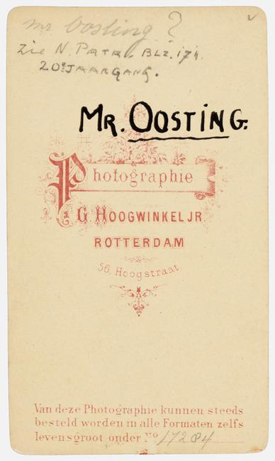 "<a class=""recordlink artists"" href=""/explore/artists/417830"" title=""G. Hoogwinkel (jr.)""><span class=""text"">G. Hoogwinkel (jr.)</span></a>"