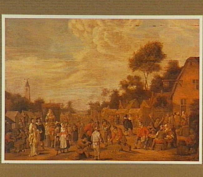 "<a class=""recordlink artists"" href=""/explore/artists/24288"" title=""Cornelis Droochsloot""><span class=""text"">Cornelis Droochsloot</span></a>"