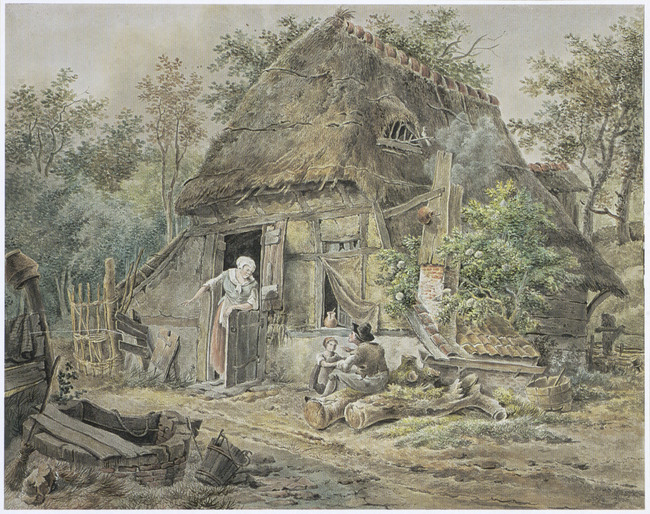 """attributed to <a class=""""recordlink artists"""" href=""""/explore/artists/4352"""" title=""""Pieter Barbiers (III)""""><span class=""""text"""">Pieter Barbiers (III)</span></a>"""